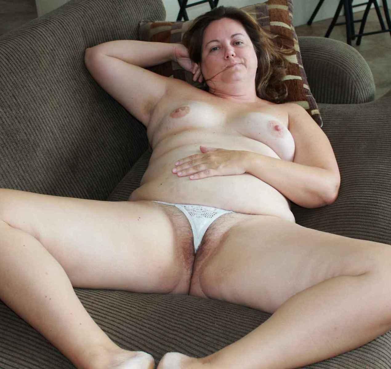 maman grosse poilue (3)