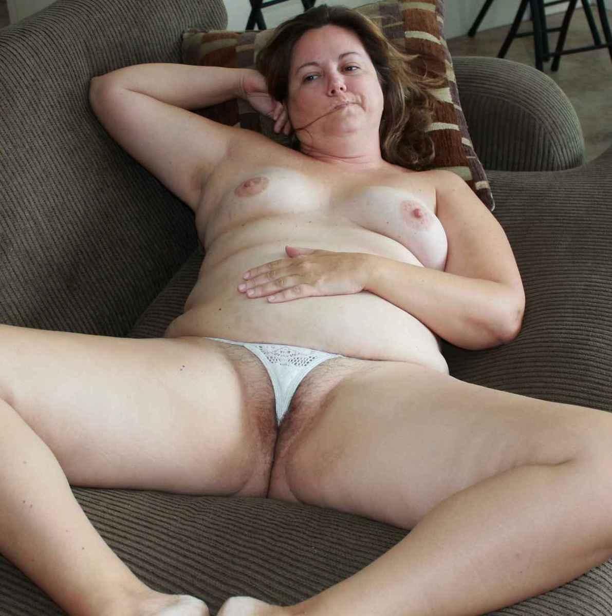 maman grosse poilue (4)