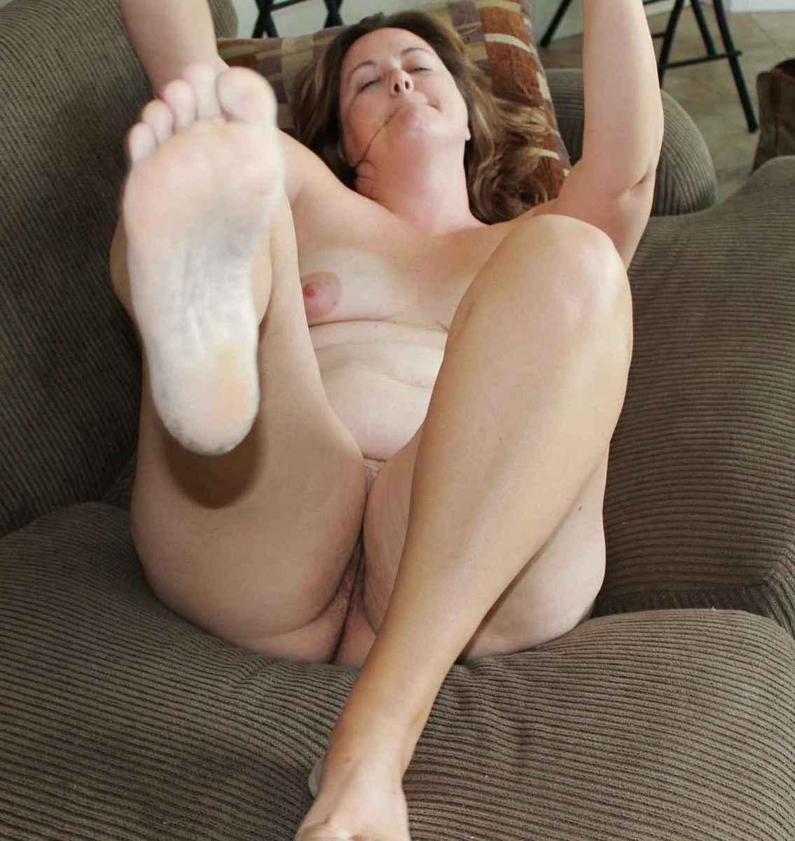 maman grosse poilue (9)