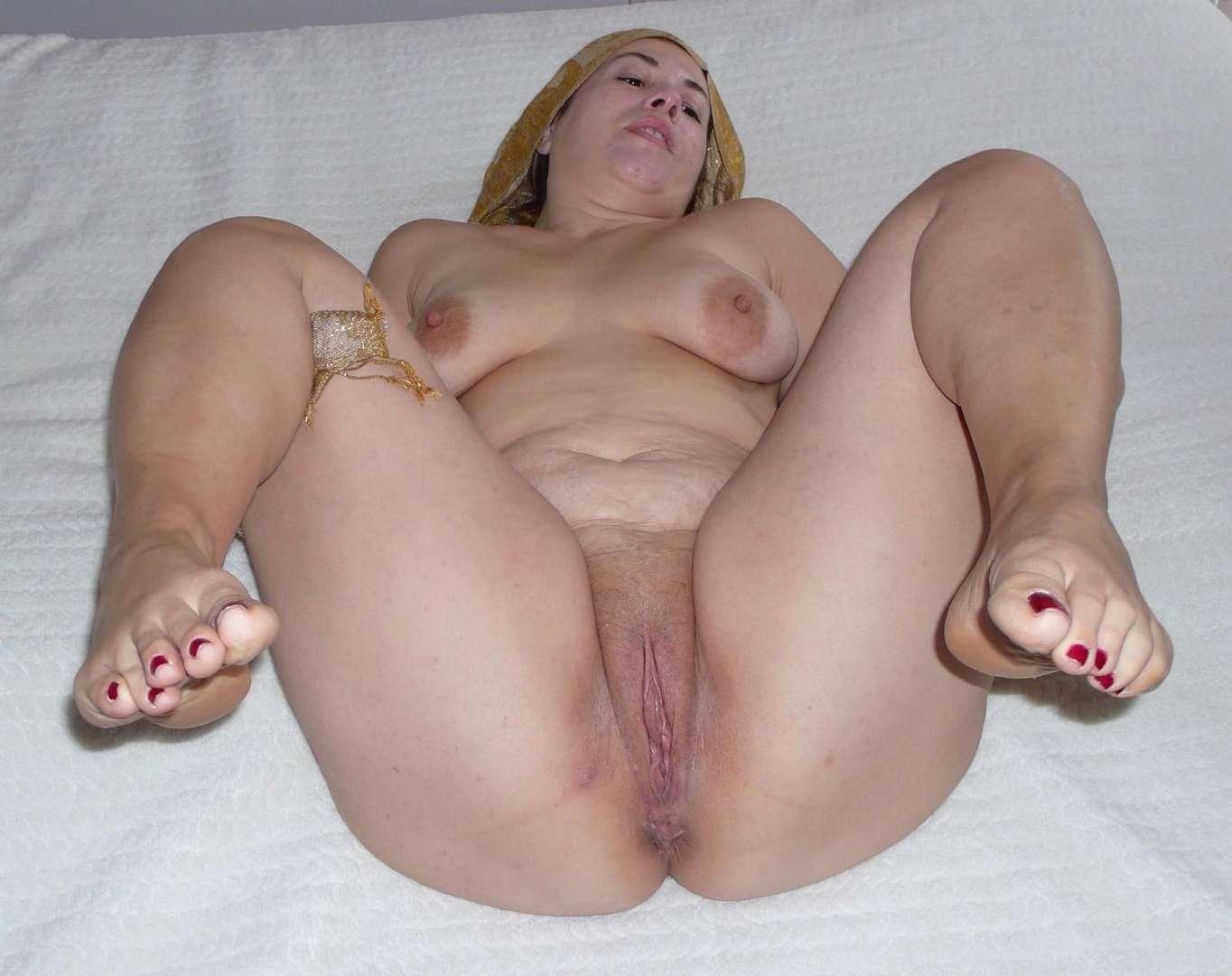 maman ronde (12)