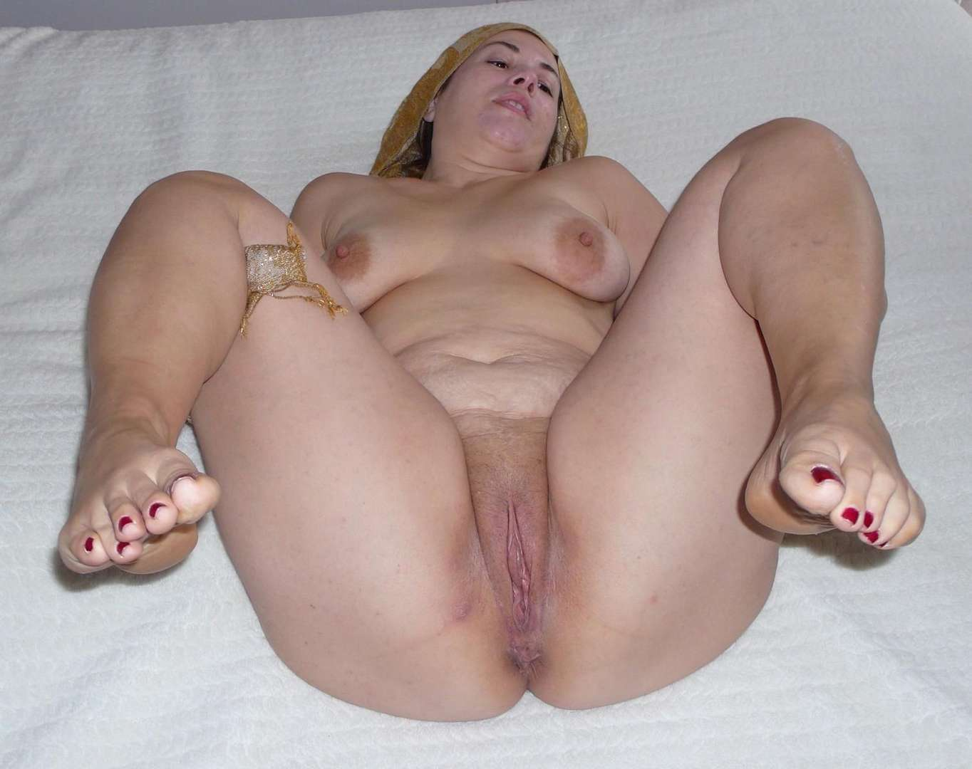 turkish hot girl naked