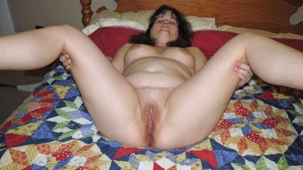 maman ronde (16)