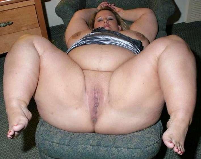 maman ronde (6)