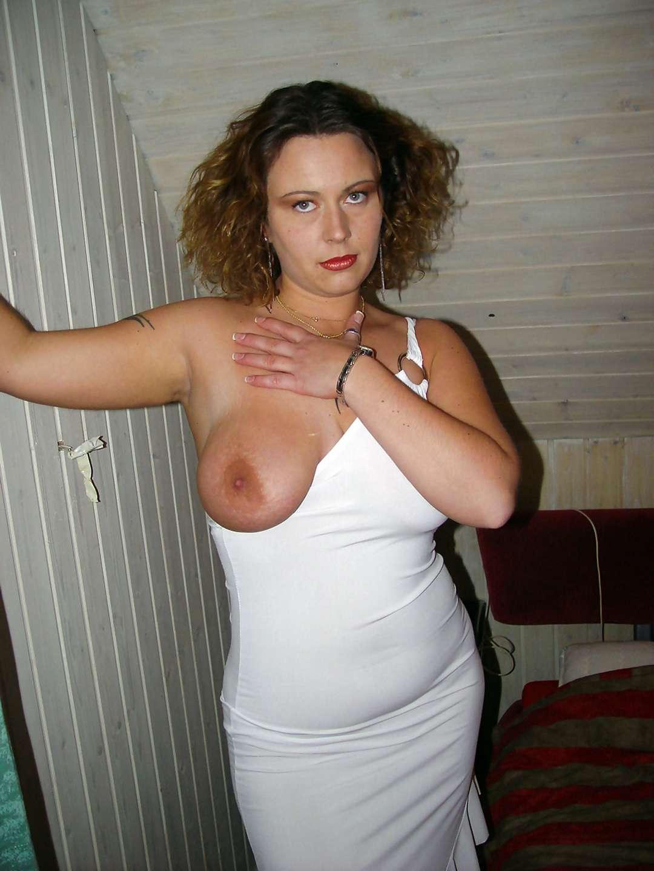 mature exhibe seins (11)