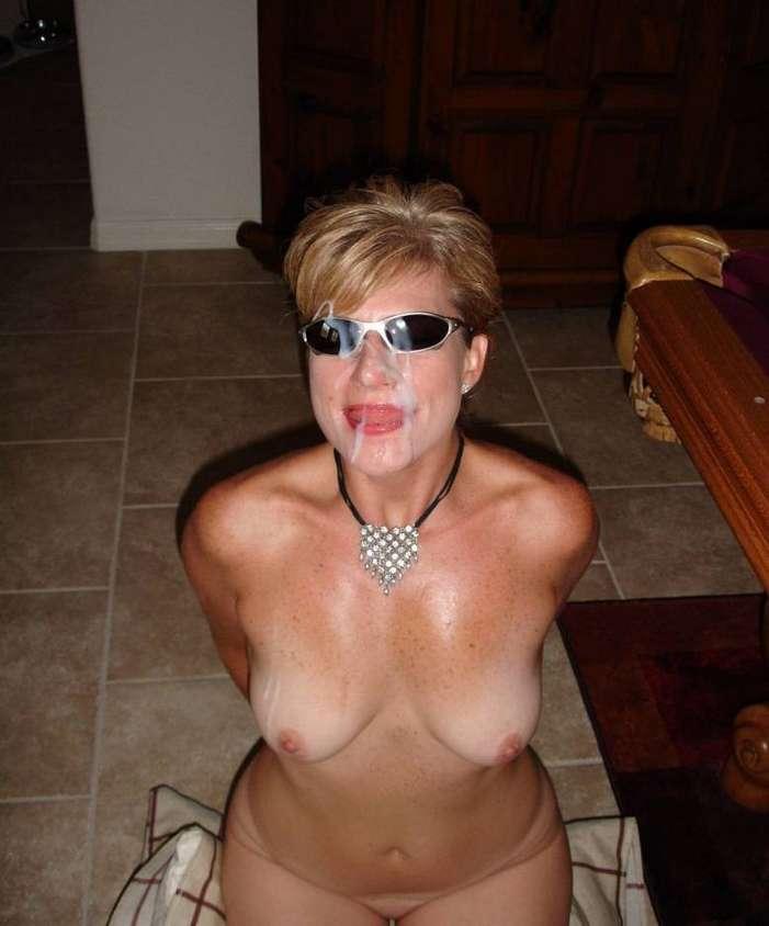 Older women homemade porn