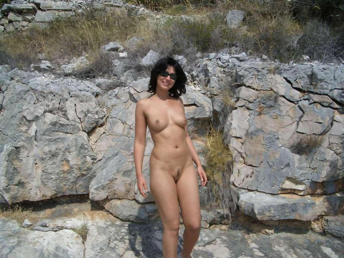 nude outdoor (10)