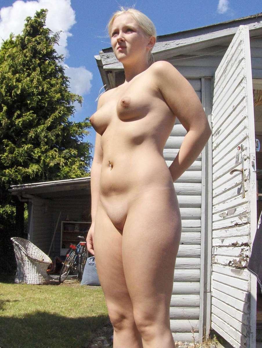 nude outdoor (15)
