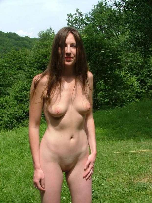 nude outdoor (17)