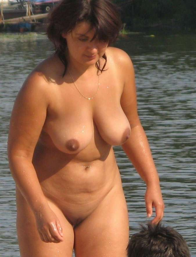 nude outdoor (18)