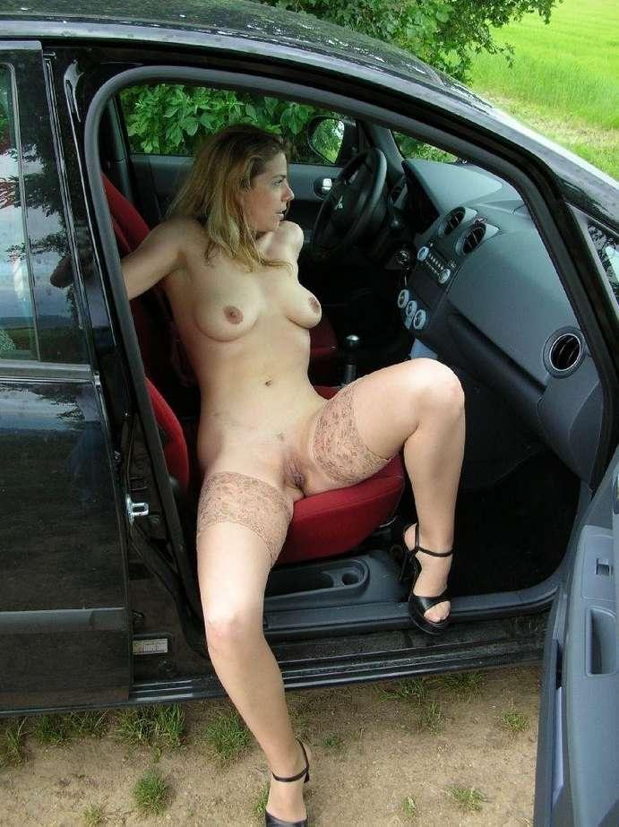nude outdoor (7)