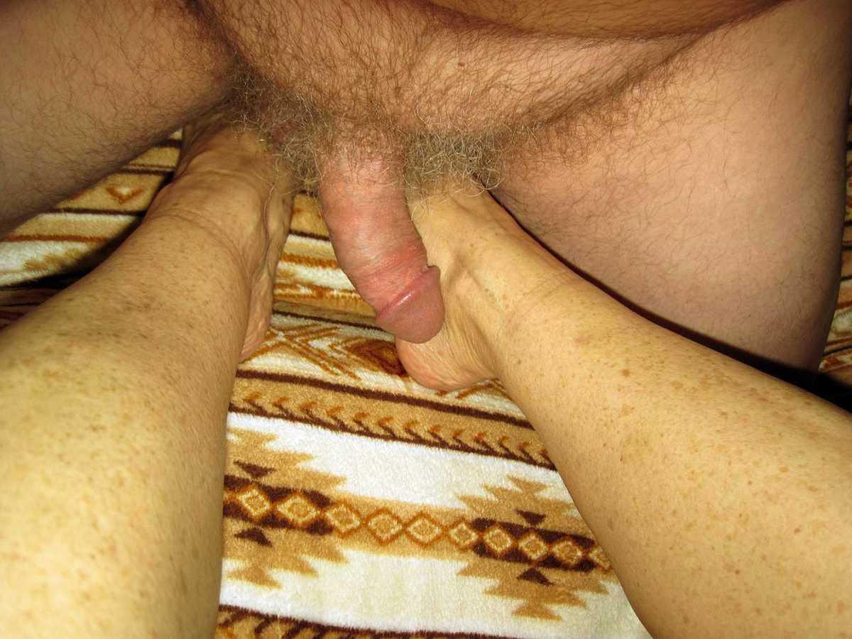 pied sexy patty (11)
