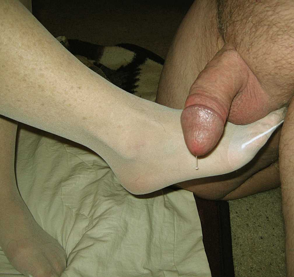 pied sexy patty (6)