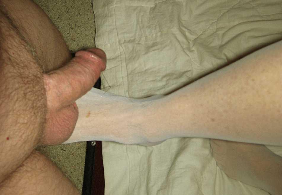pied sexy patty (8)