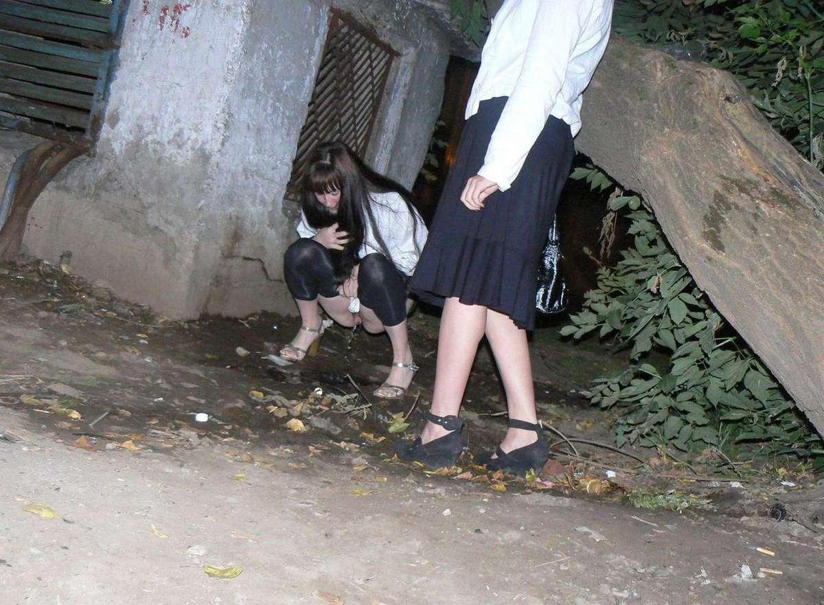 pipi de pisseuse (13)