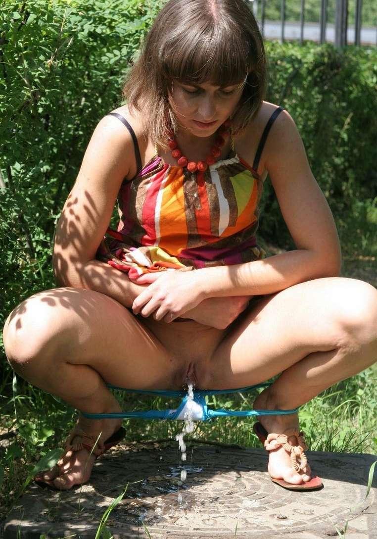 pipi de pisseuse (15)