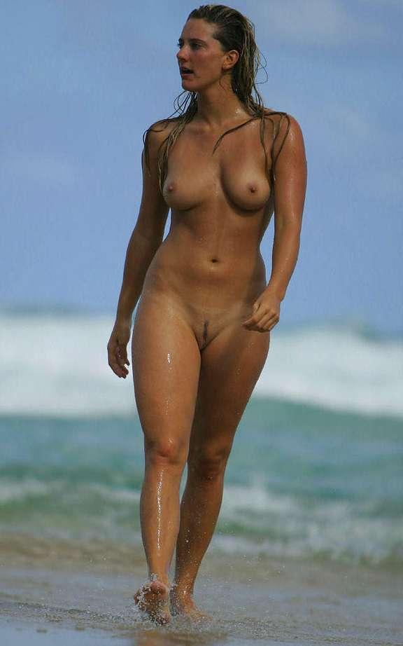 plage nue sexy (10)