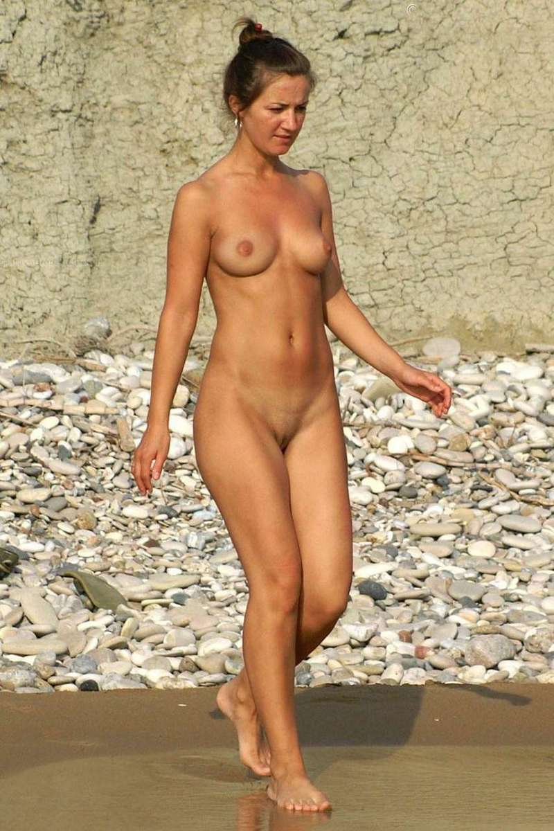 beyonce nude with jizz on her face