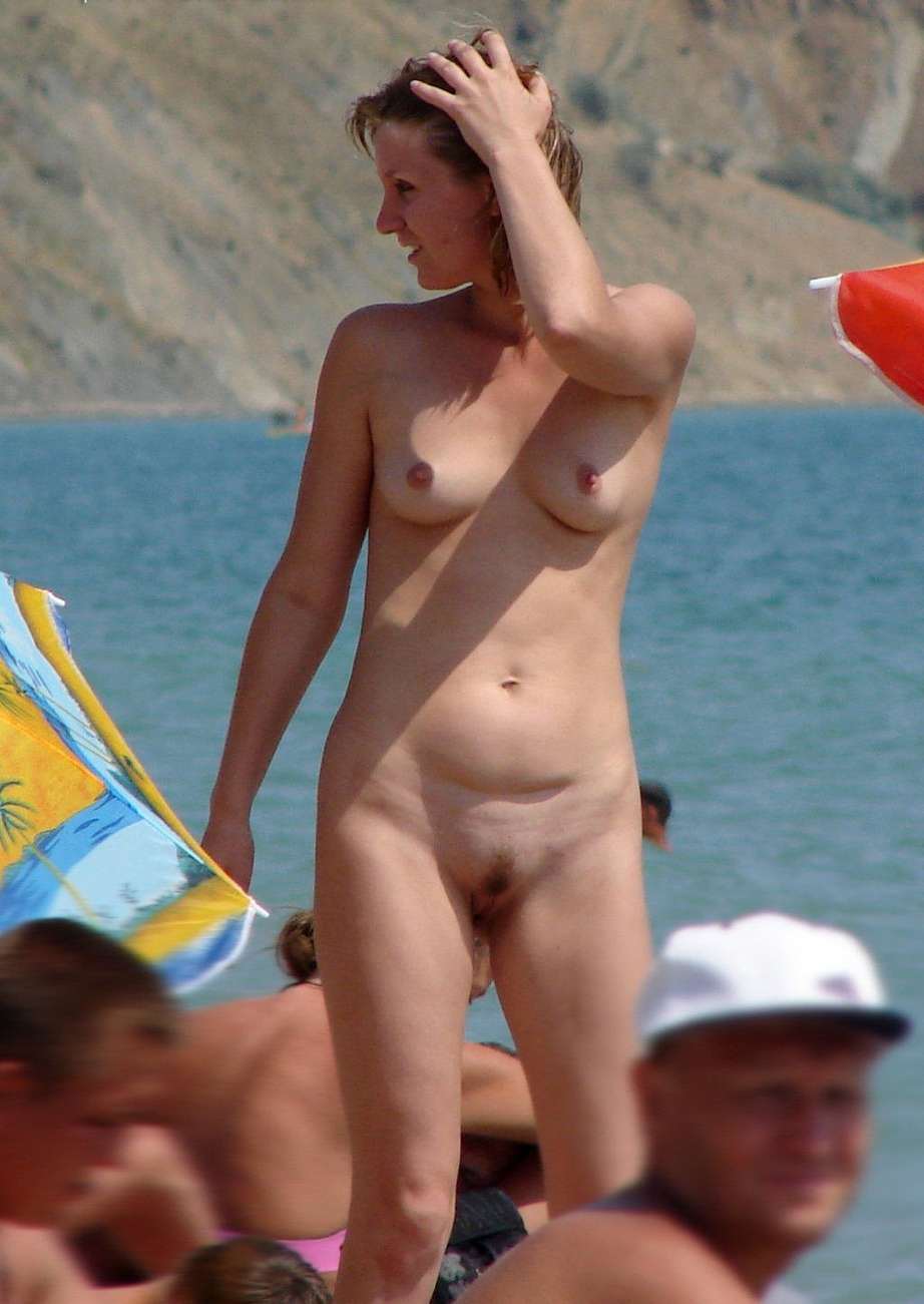 plage nue sexy (14)