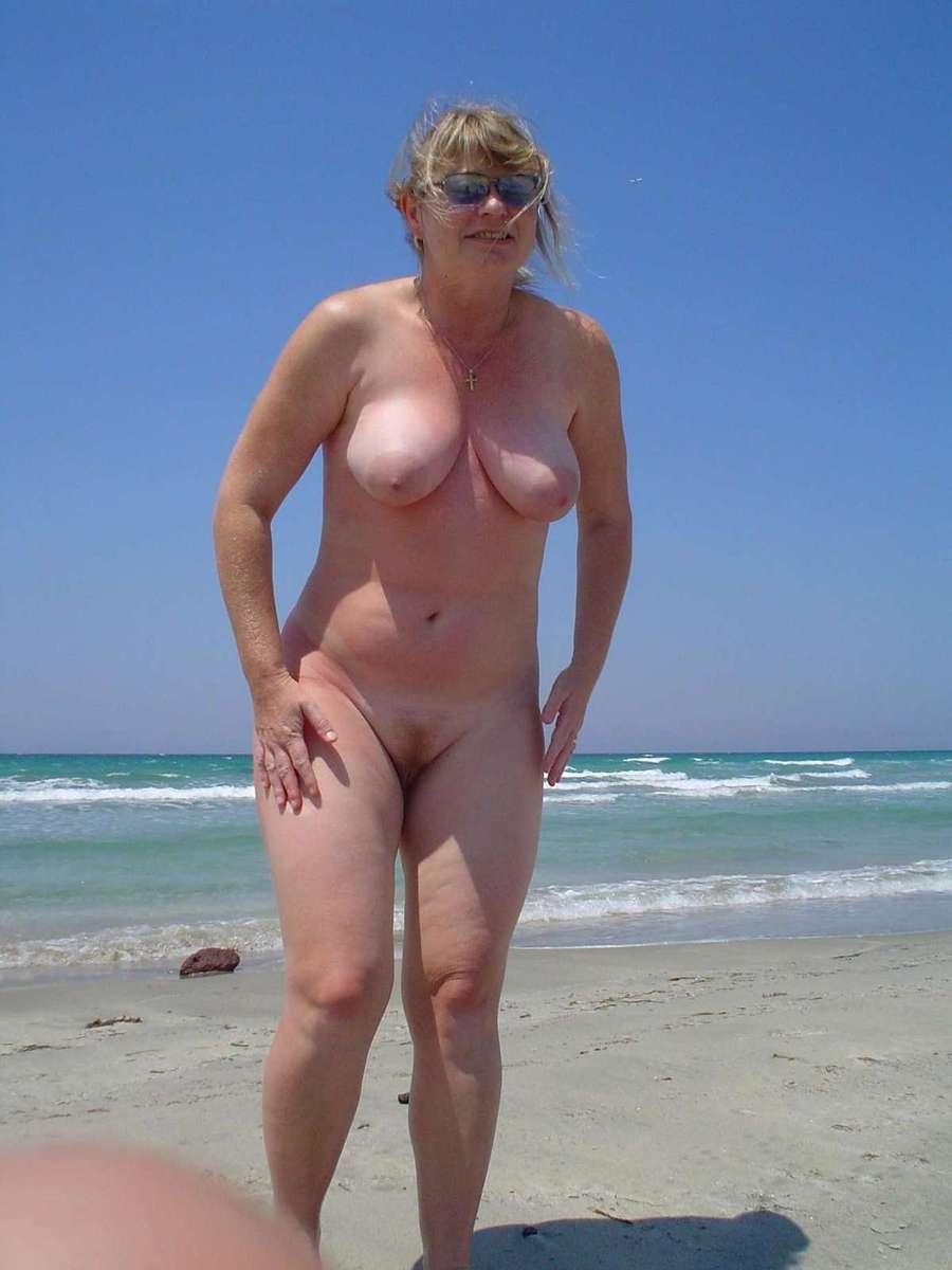 plage nue sexy (15)