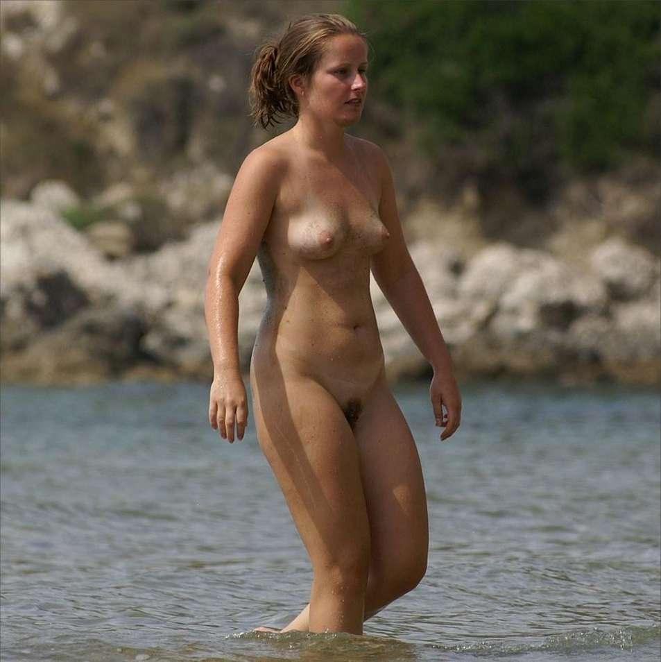 plage nue sexy (16)