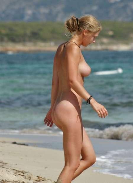 plage nue sexy (2)