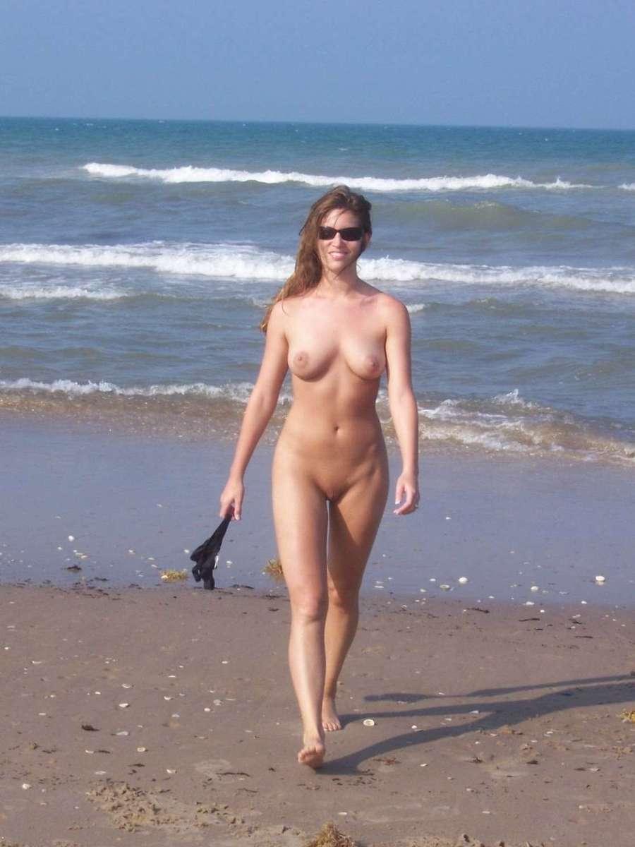 plage nue sexy (5)