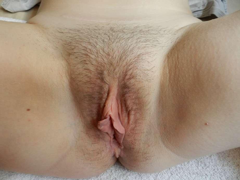 rasage amatrice (2)