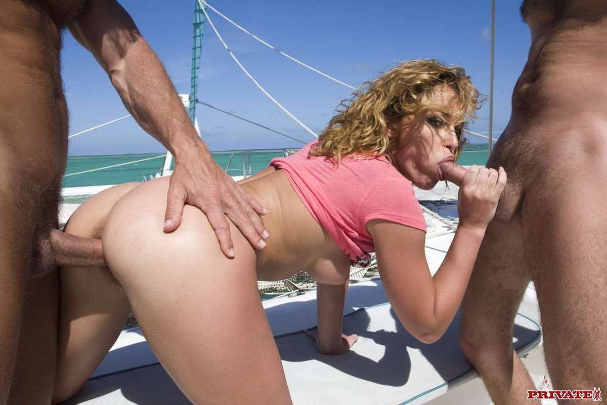 Video porno Plage - Tubave Sex Gratuit - Videos de sexe