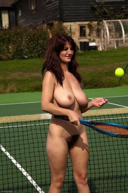 sportive nue sexy (4)