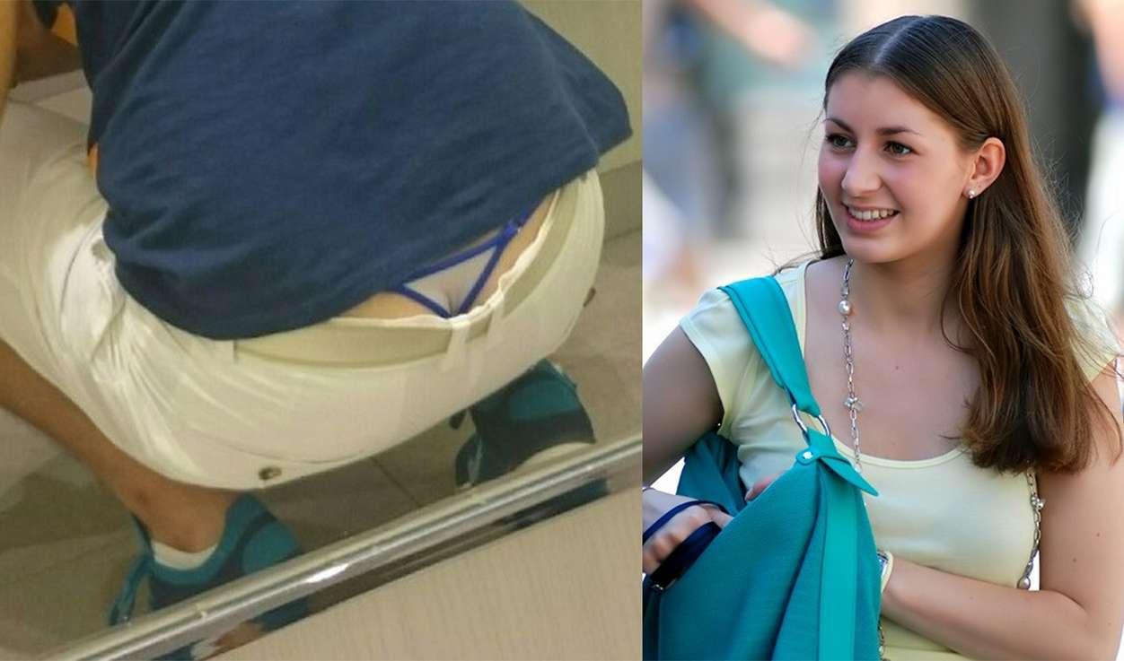 string pantalon (2)