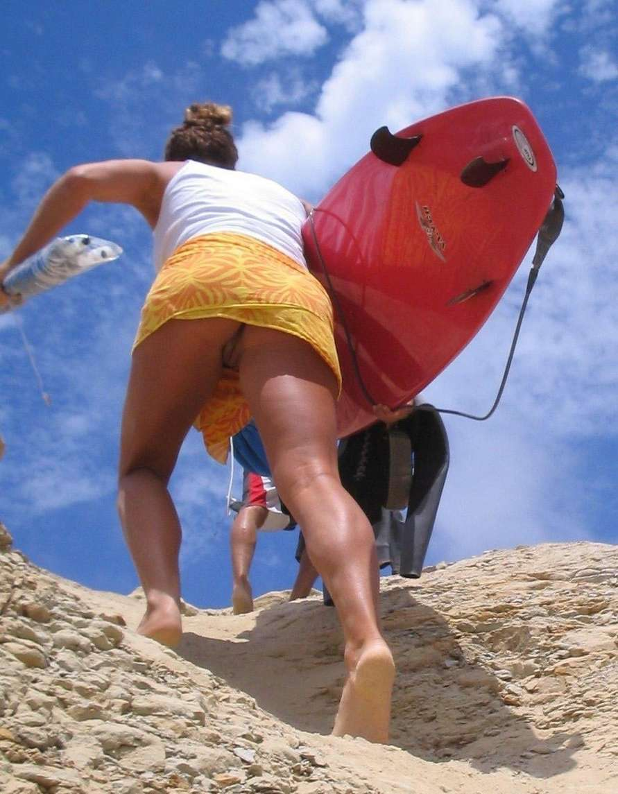 surfeuse coquine (5)
