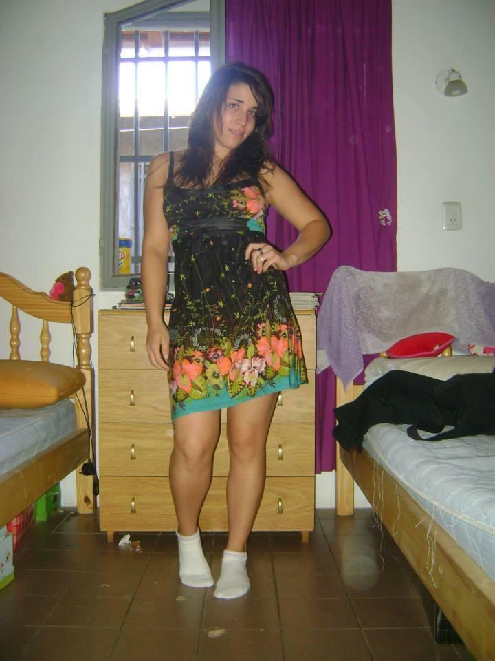 teen latine poilue (1)