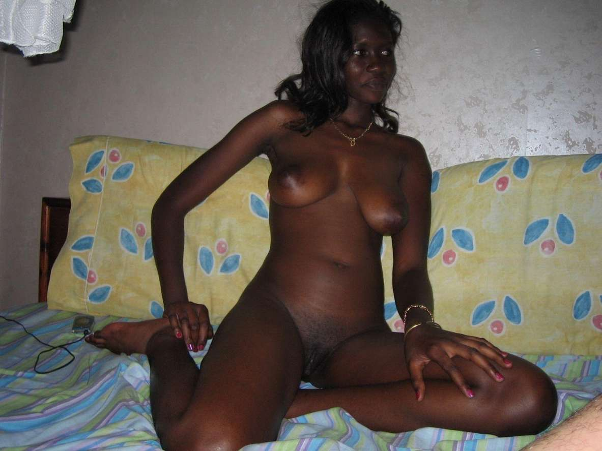 Hot naked ebony old chicks hd