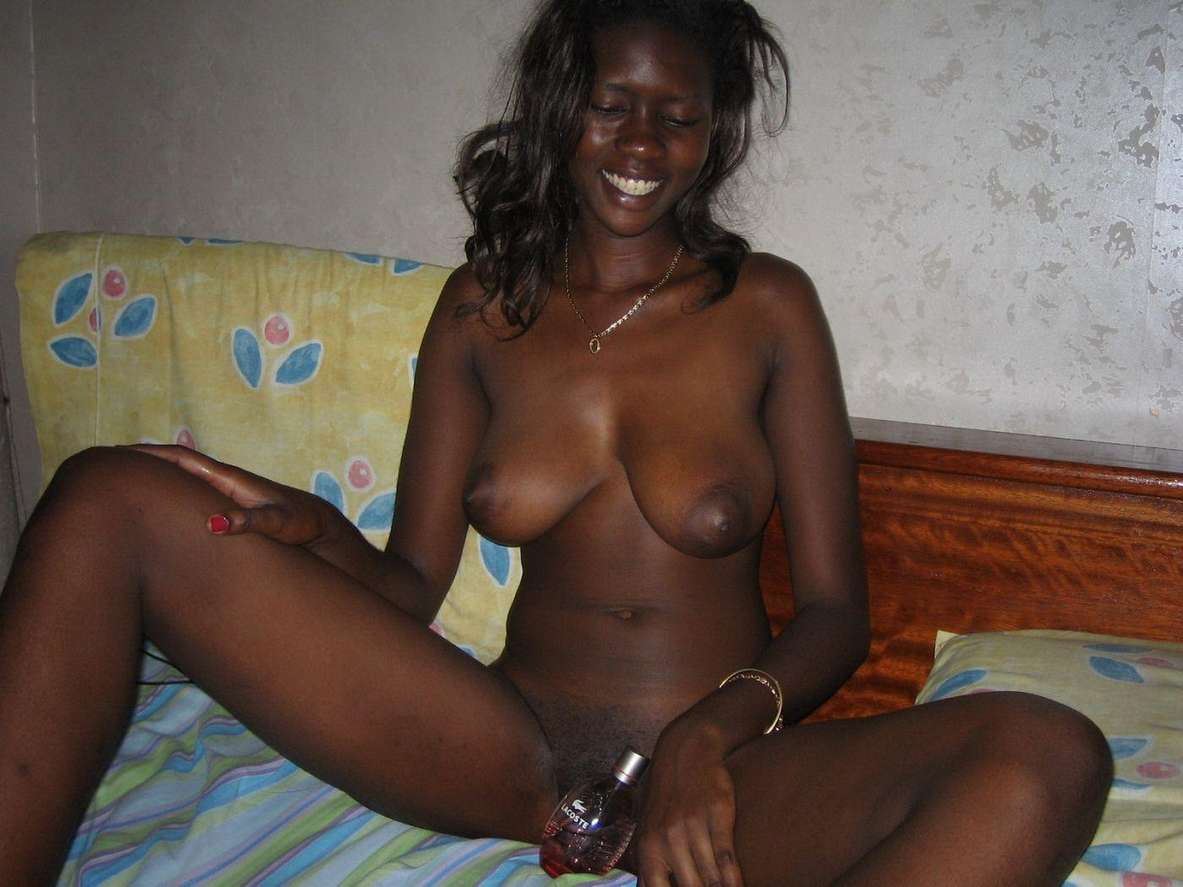 Rather valuable big black naked african pics 3119