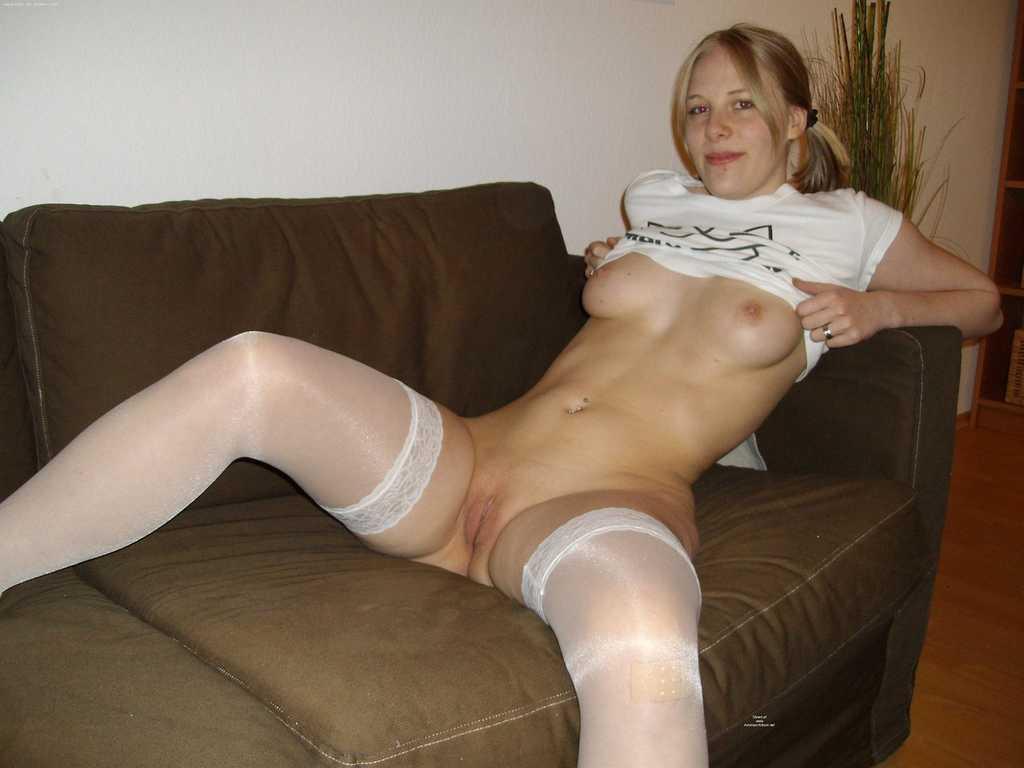 amatrice bas blancs (8)