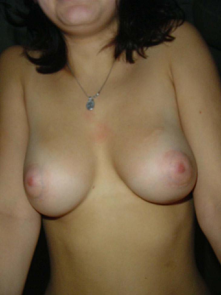 amatrice brune gros seins (27)