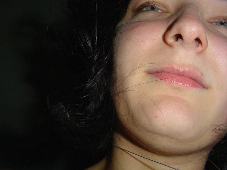 amatrice brune gros seins (31)