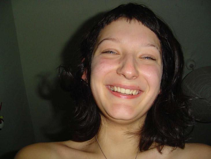 amatrice brune gros seins (32)