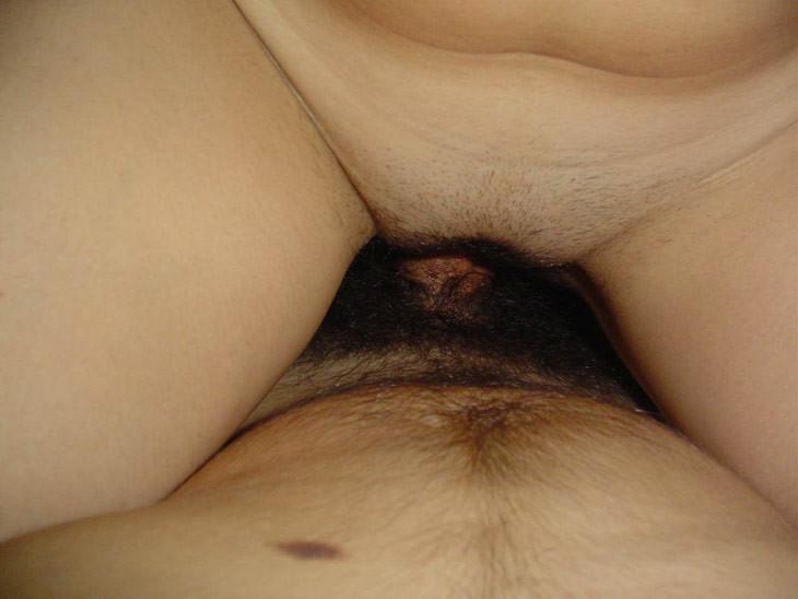 amatrice brune gros seins (33)