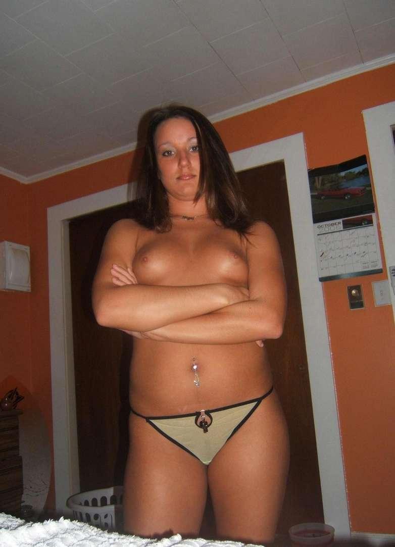 amatrice rasee (23)