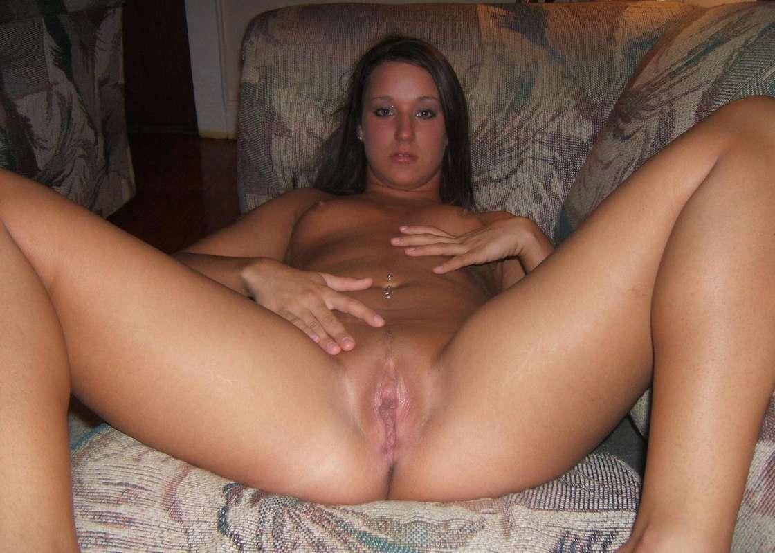 amatrice rasee (8)
