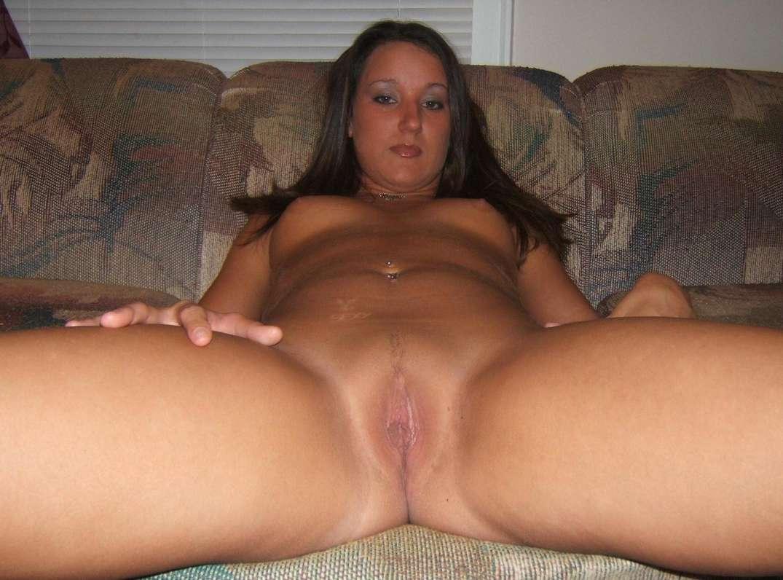 amatrice rasee (9)