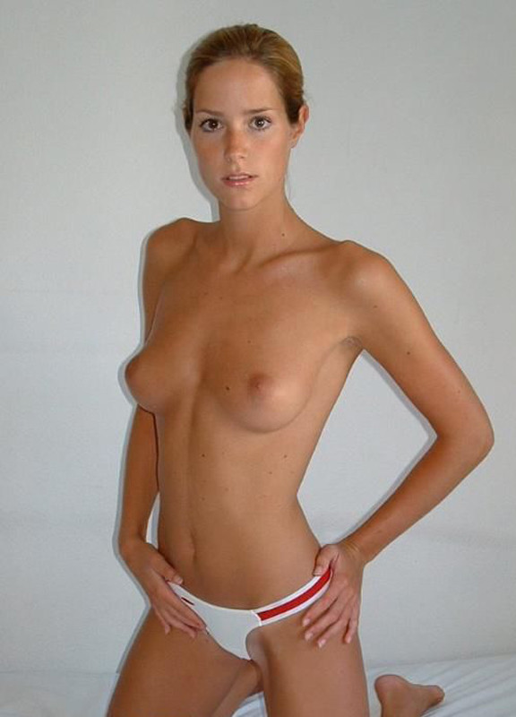 amatrice topless culotte (10)