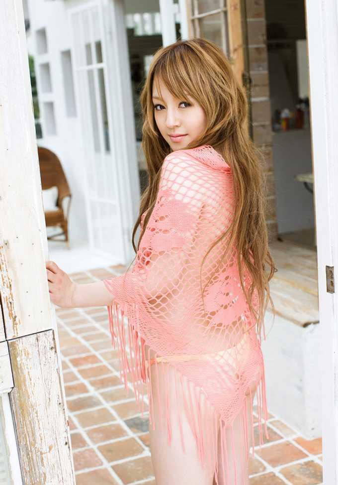 asiatique 18 ans bonasse (12)