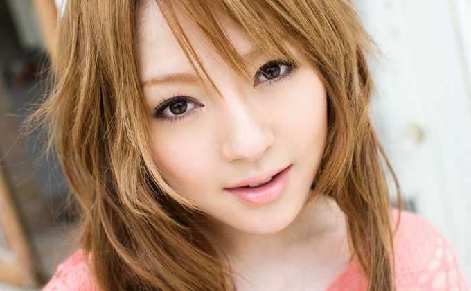 asiatique 18 ans bonasse (3)