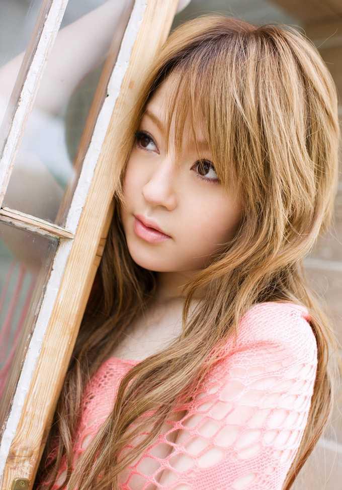 asiatique 18 ans bonasse (9)