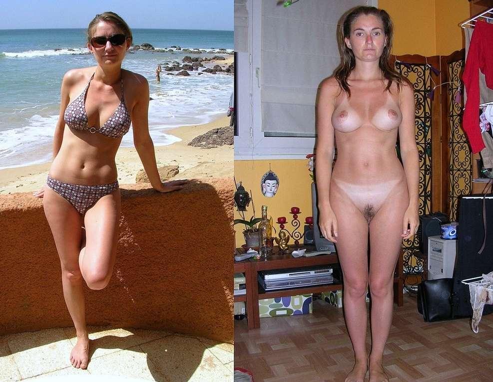avant apres bikini (6)