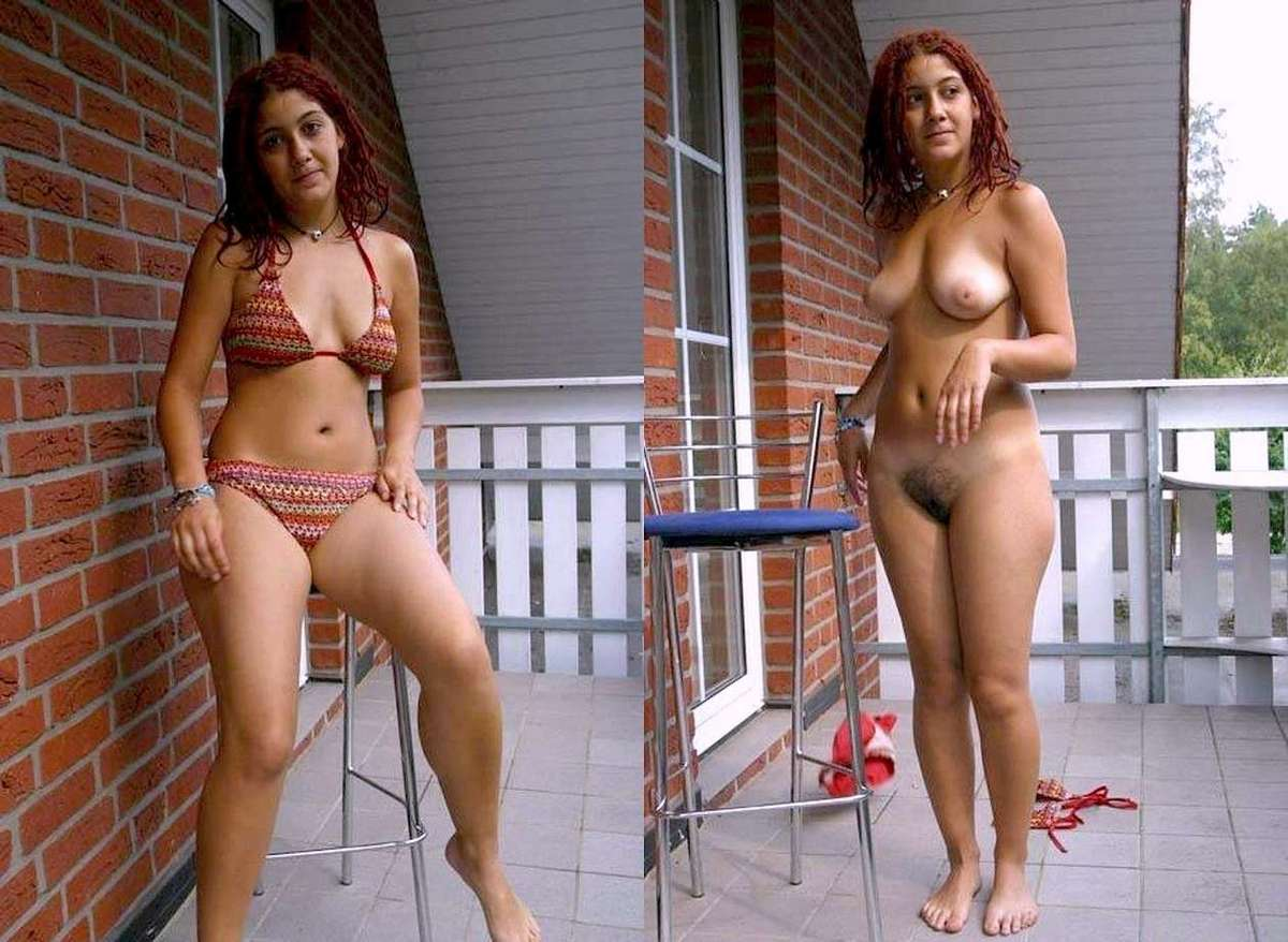avant apres bikini (7)