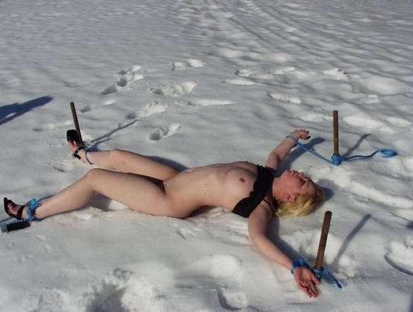 bdsm neige (20)