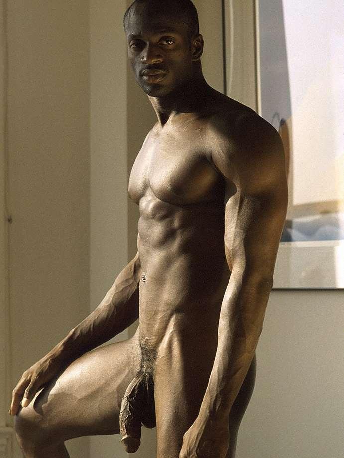 sexe homme noir vivastreet compiegne